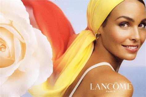 Lancome Summer 2007 Bronze Tropiques by Makeup4all