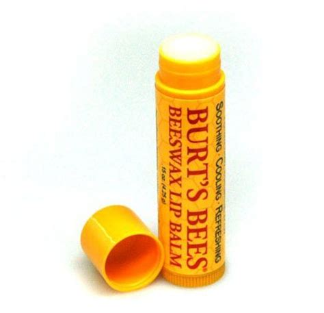 burt s burt s bees word salad