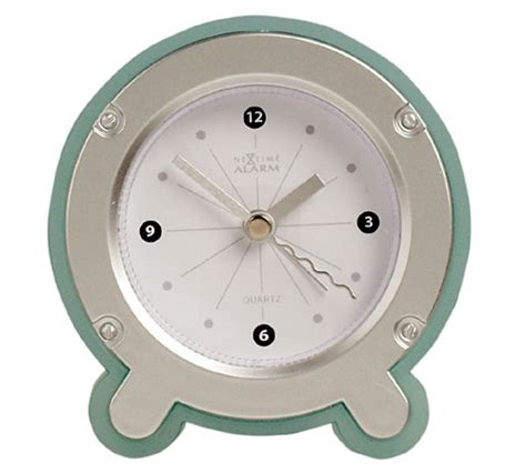 design milk clock greeny alarm clock design milk