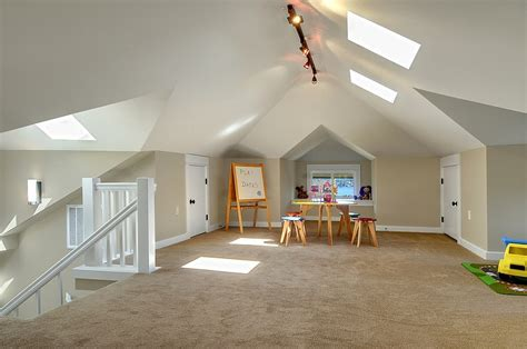 craftsman bungalow mt baker heaton dainard reno