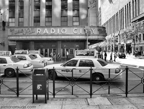 imagenes en blanco y negro de nueva york nueva york manhattan en blanco y negro ii