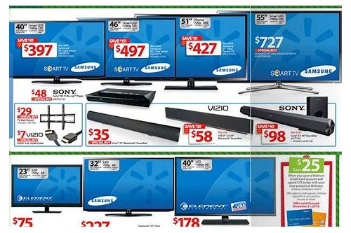 black friday deals on 70 tvs