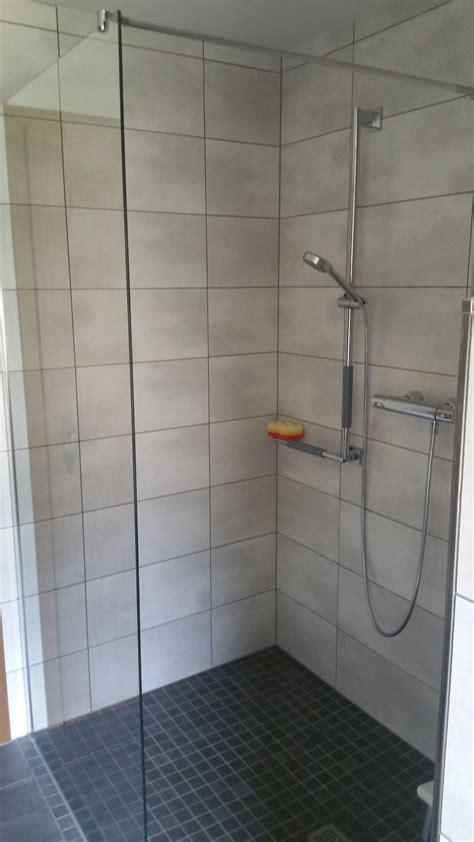 behindertengerechte badezimmer designs behindertengerechtes badezimmer 246 norm haus design und