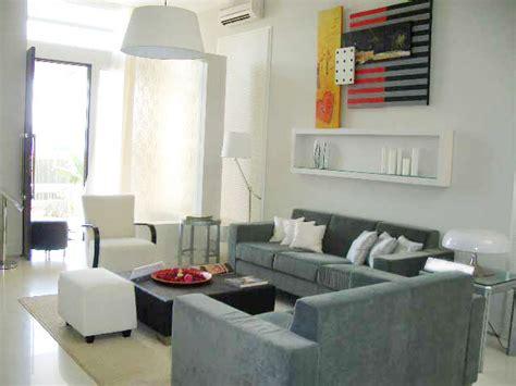 desain kursi sofa ruang tamu minimalis modern gambar rumah idaman 35 model gambar sofa minimalis modern untuk ruang tamu