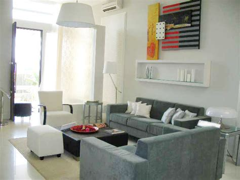 Sofa Ruang Tamu Hello 35 model gambar sofa minimalis modern untuk ruang tamu yang cantik ruang tamu