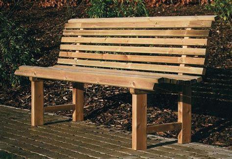 banc avec coffre 2029 treillis panneaux bois panneaux cl 244 tures portillons