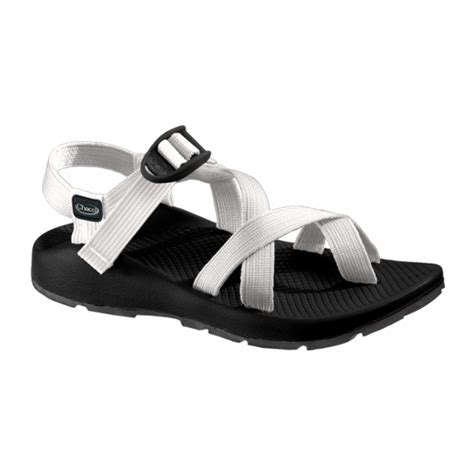 sandals like chacos but cheaper sandals like chacos but cheaper 28 images cheap chaco