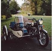 34 Best Royal Enfield Sidecars Images On Pinterest
