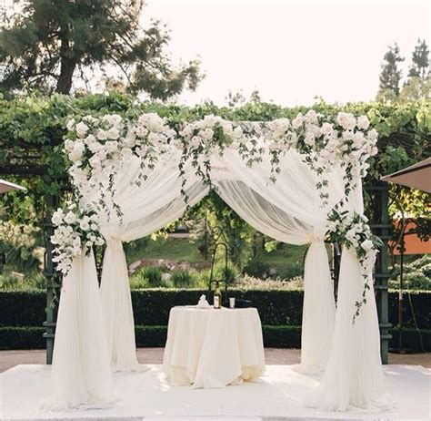 Wedding Backdrop Classes by 1018 Best Aisle Ceremony Decor Images On