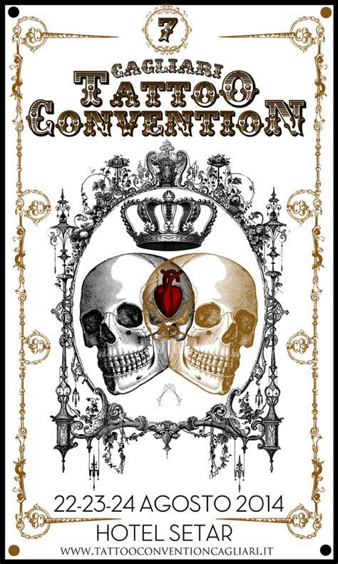 tattoo expo resorts casino tattoo convention 2014 hotel setar quartu s elena 22