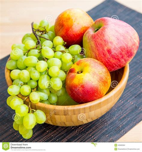 m s fruit bowl fruit bowl with fruits stock photo image of fruitbowl