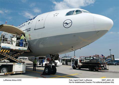 primer  air cargo security