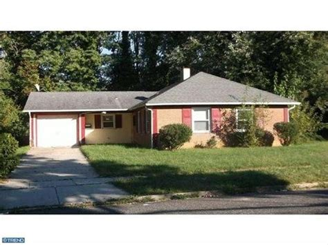 willingboro new jersey reo homes foreclosures in
