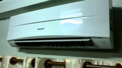 Ac Panasonic Cs Pn18skp panasonic air conditioner cs pc12nkt