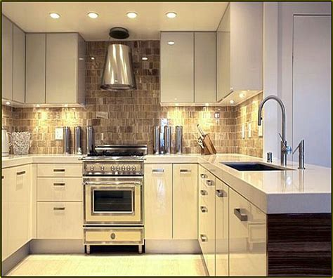 kitchen cabinet lighting options kitchen cabinet lighting options image mag kitchen