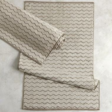 gabel tappeti bagno tappeto bagno gabel prezzi miscelatori lavelli vasche