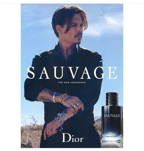 johnny depp so johnny fotolog sauvage dior johnny depp johnny depp