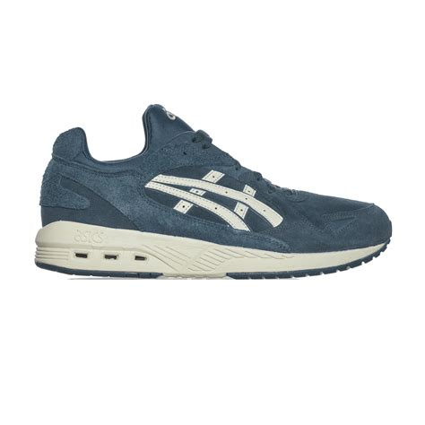 cool sneakers mens lyst asics gt cool xpress sneakers in blue for
