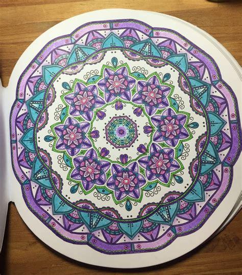 mandala coloring book 100 mandalas custom designs 100 mandalas coloring book volume 2 books 16 best 100 creaties mandala images on design
