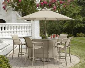 Cheap Patio Sets With Umbrella Furniture Outstanding Design Of Kmart Lawn Chairs For Outdoor Furniture Ideas