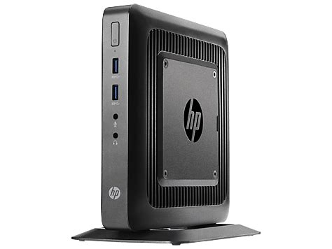 t520 HP Flexible Thin Clients   HP® Official Site
