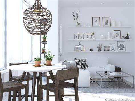 nordic decor 32 more stunning scandinavian dining rooms