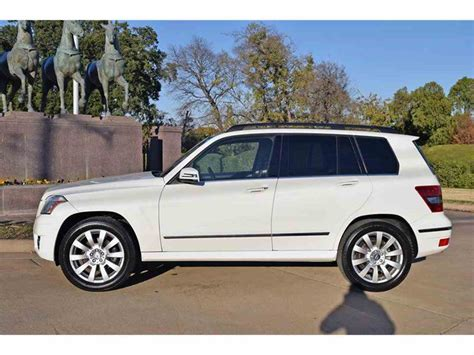 2012 mercedes benz glk 350 for sale in concord nc 2012 mercedes benz glk350 for sale classiccars com cc 1046573