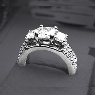 Wedding Ring Usa by Wedding Rings Usa Wedding Rings Usa Design Wedding