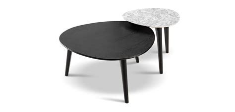 coffee table and side table coffee tables side tables lounge room furniture king