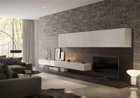 pareti soggiorno in pietra 1001 idee per pareti in pietra in tutti gli ambienti interni