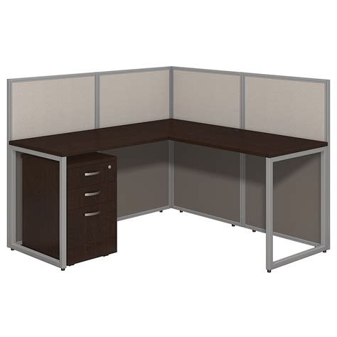 Office Furniture Cubicle Desk Cubicle Workstation Work Cubicle Cubicle Desk