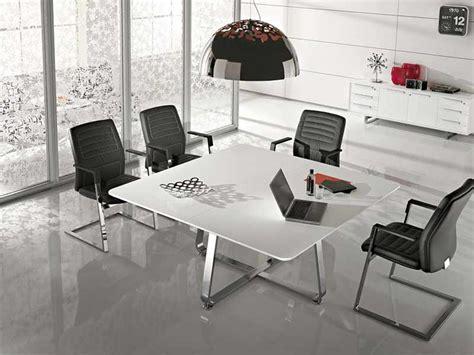 bureau reunion tables de reunion i bureau