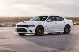 Dodge Charger News New And Used Dodge Charger Prices Photos Reviews Specs
