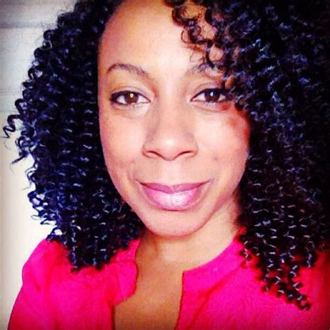 crochet needle hairstyles 15 best prmy favorite stylesojects to try images on