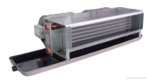 fan coil unit price 2014 fan coil unit price buy 2014 fan coil unit price