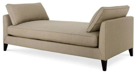 futon schlafcouch 20 ideas for chaise lounge and sofa bed as a complementary