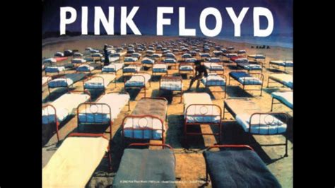 dogs pink floyd pink floyd the dogs of war a momentary lapse of reason