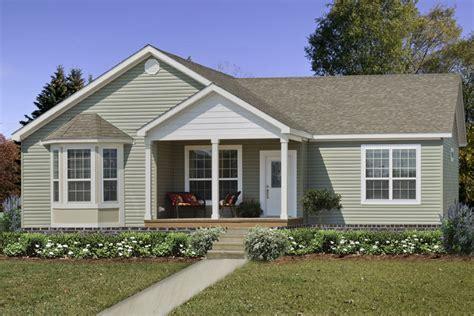 modular home plans texas the scarlett ranch style modular home floor plan