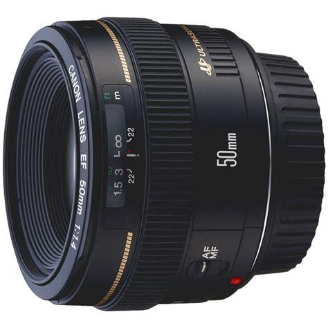 Canon Ef 50mm F1 4 Usm 캐논카메라 렌즈ef 50mm f1 4 usm costco 코리아