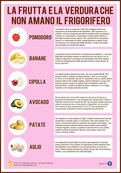 in quali alimenti si trova lo iodio 17 migliori immagini su alimentazione feeding su