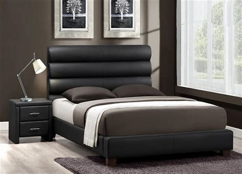 bed design images designs for beds wood bed frame designs wood bed frame