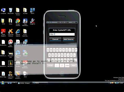 wifi hotspot iphone  youtube