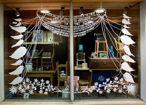 Fensterdeko Weihnachten Kik by I M Really On A Kick Re Window Painting Aren T I Take A