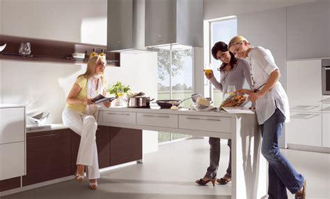 küchen abverkauf wandfarbe grau