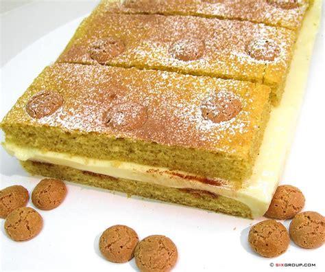 kuchen mit bittermandelaroma kuchen amaretti torte www backecke at koch und