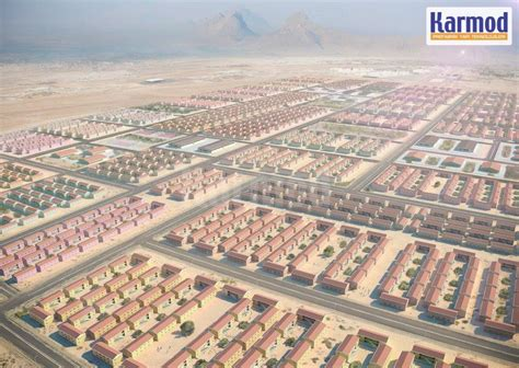 mass housing social housing africa affordable housing project karmod