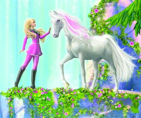 film barbie horse pinterest discover and save creative ideas