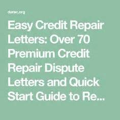 take your credit a simple approach to fixing it books credit card dispute letter sle credit repair secrets
