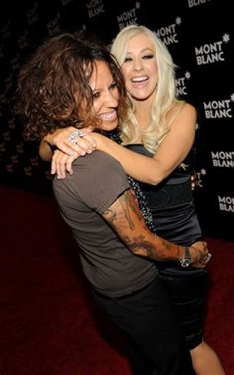 linda perry allmusic linda perry on pinterest blondes singer song writer and
