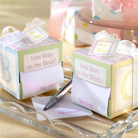 Best Favors For Baby Shower by Best Selling Baby Shower Favors